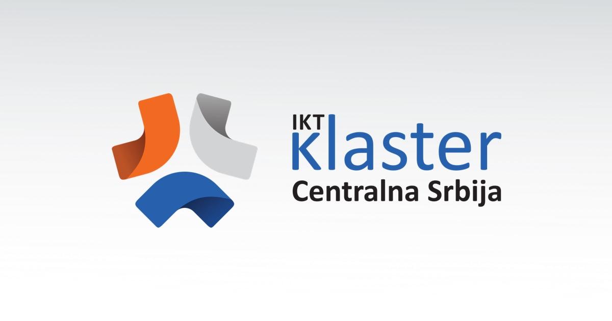 Prezentacija kompanija iz IKT klastera i mogućnosti zapošljavanja