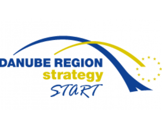 Next Step Toward Better Regional Cooperation – Danube ICT Project
