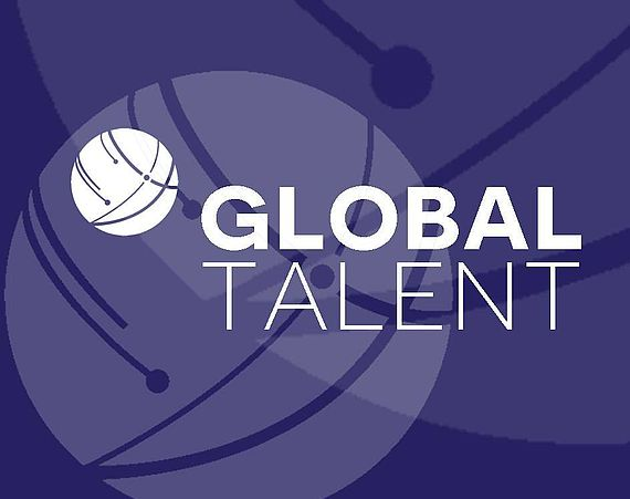 Program Global Talent