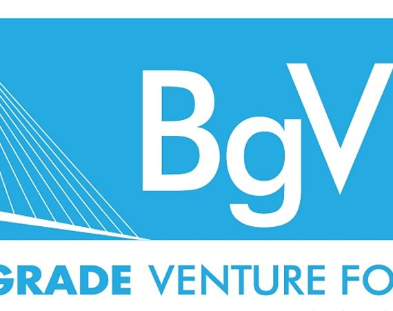 Belgrade Venture Forum od 12. do 14. novembra u Beogradu